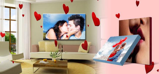 e58aa096ae A San Valentino dite