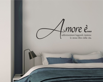 Decorare le pareti vuote, 10 idee per te! - Foto-Canvas Blog