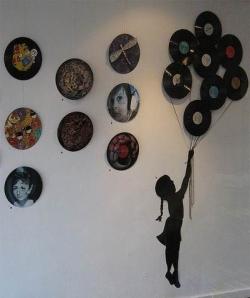dischi-vinile