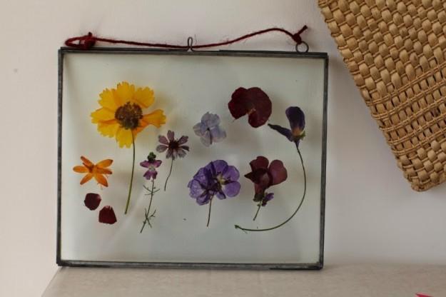 quadro-con-fiori-colorati